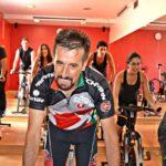 ginasio get healthy