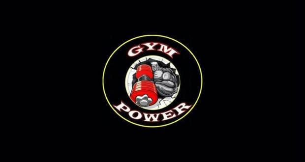 ginasio gym power