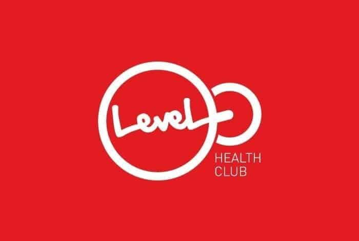 club de salud de nivel