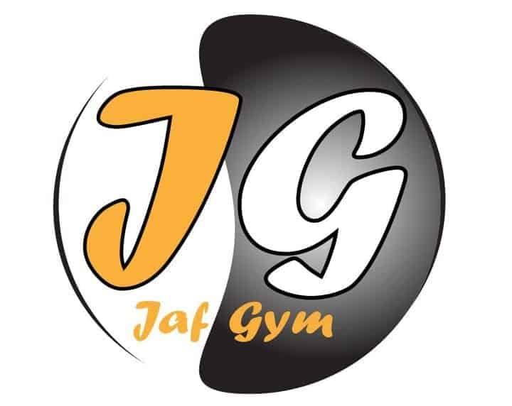 JAF Gym