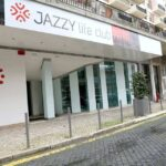 jazzy benfica road