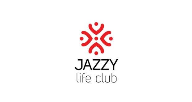 jazzy life club