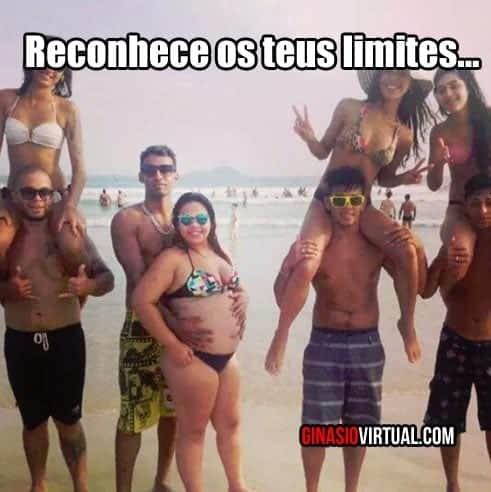limiti