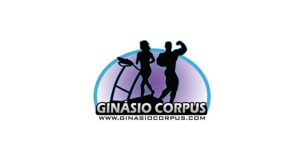 ginásio corpus