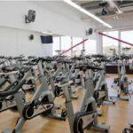 Gente Family Club Sintra Gym