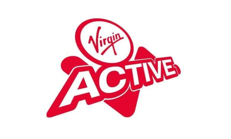 palestra vergine attiva