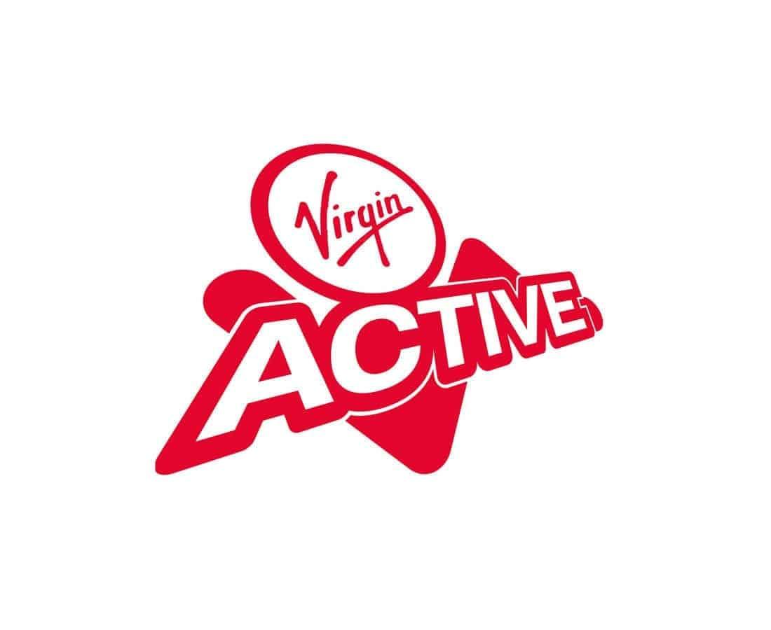 ginásio virgin active