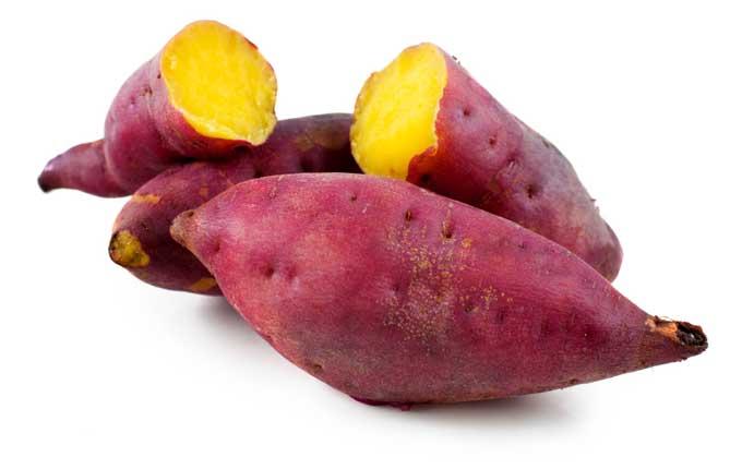 batata doce2