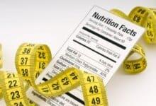 Photo of Aprende a construir o teu plano de perda de gordura