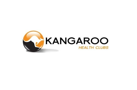 ginásio kangaroo