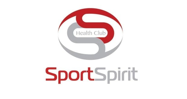 ginásio sport spirit póvoa de varzim