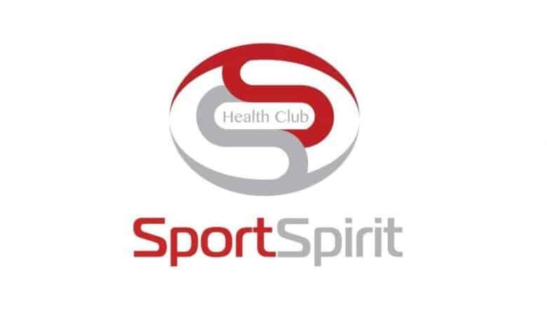 sport spirit gym Póvoa de Varzim