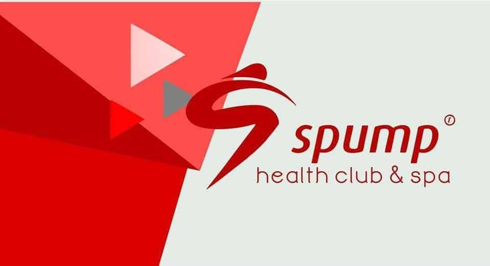 Spump Gym Vila Do Conde