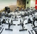 virgin active porto gaia