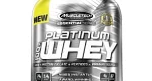 muscletech_platinum-100-whey-67-servings_1