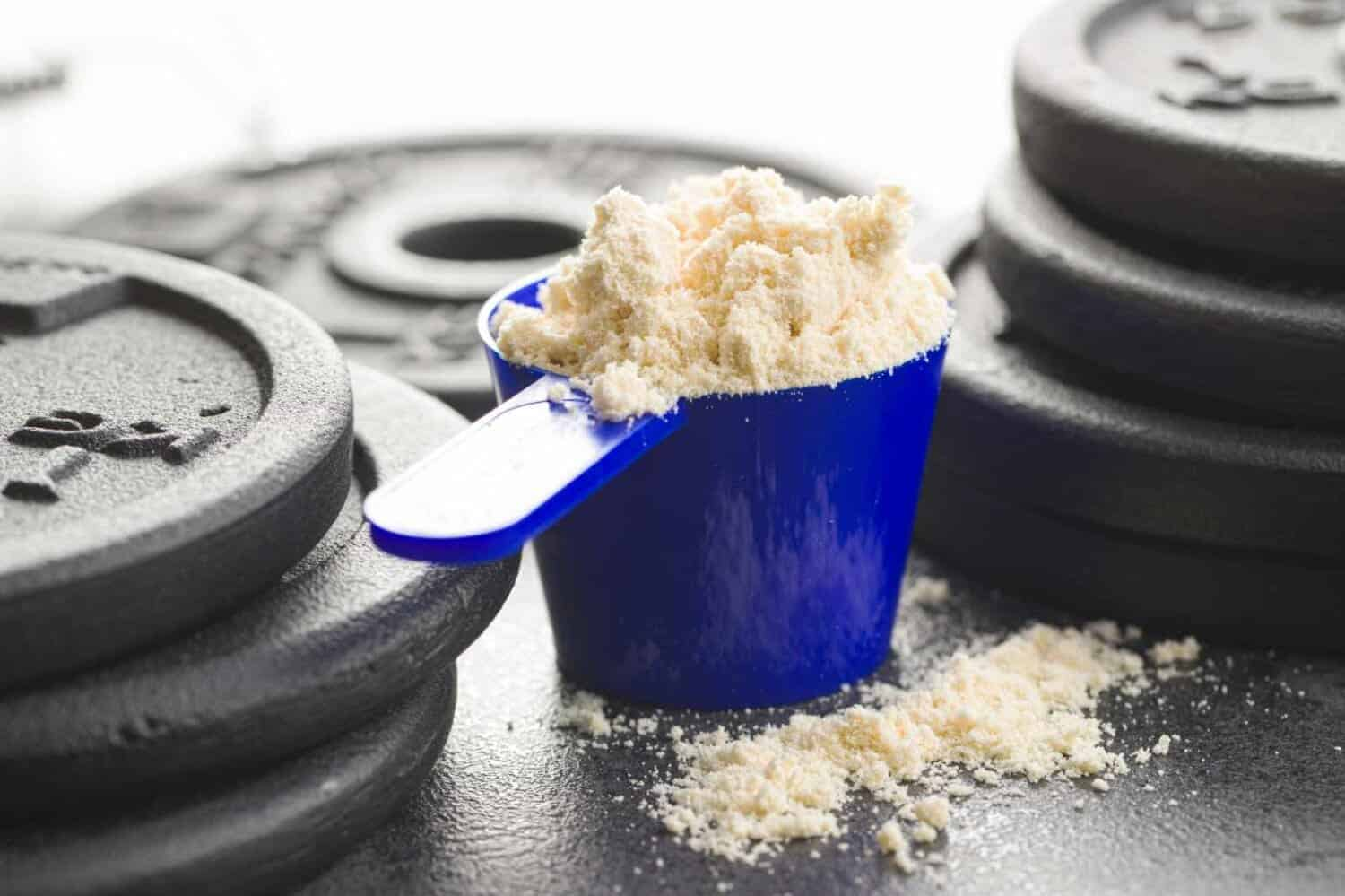 what to eat before and after training