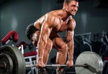 Photo of Quais os melhores exercícios para as costas?