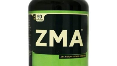 Photo of ZMA, o guia completo