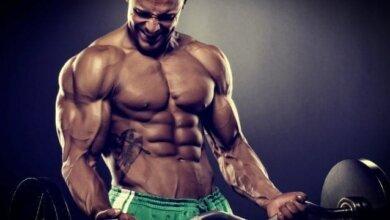 Photo of Quais os melhores exercícios para os braços?