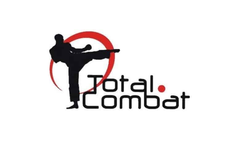 ginásio total combat quinta do conde