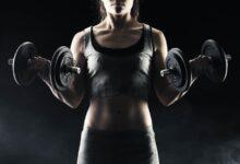 Photo of Fitness, a nova moda que está a escravizar as pessoas a dietas irracionais