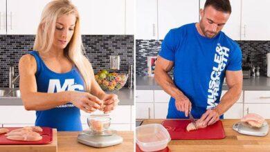 régime pour perdre du gras sans mourir de faim