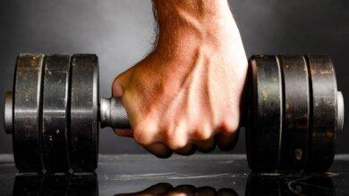 Photo of Os 7 hábitos para o sucesso no ginásio