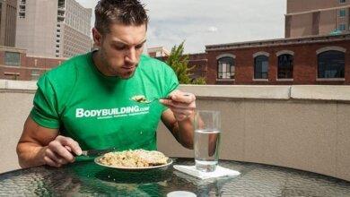 Photo of O que comer ao pequeno almoço