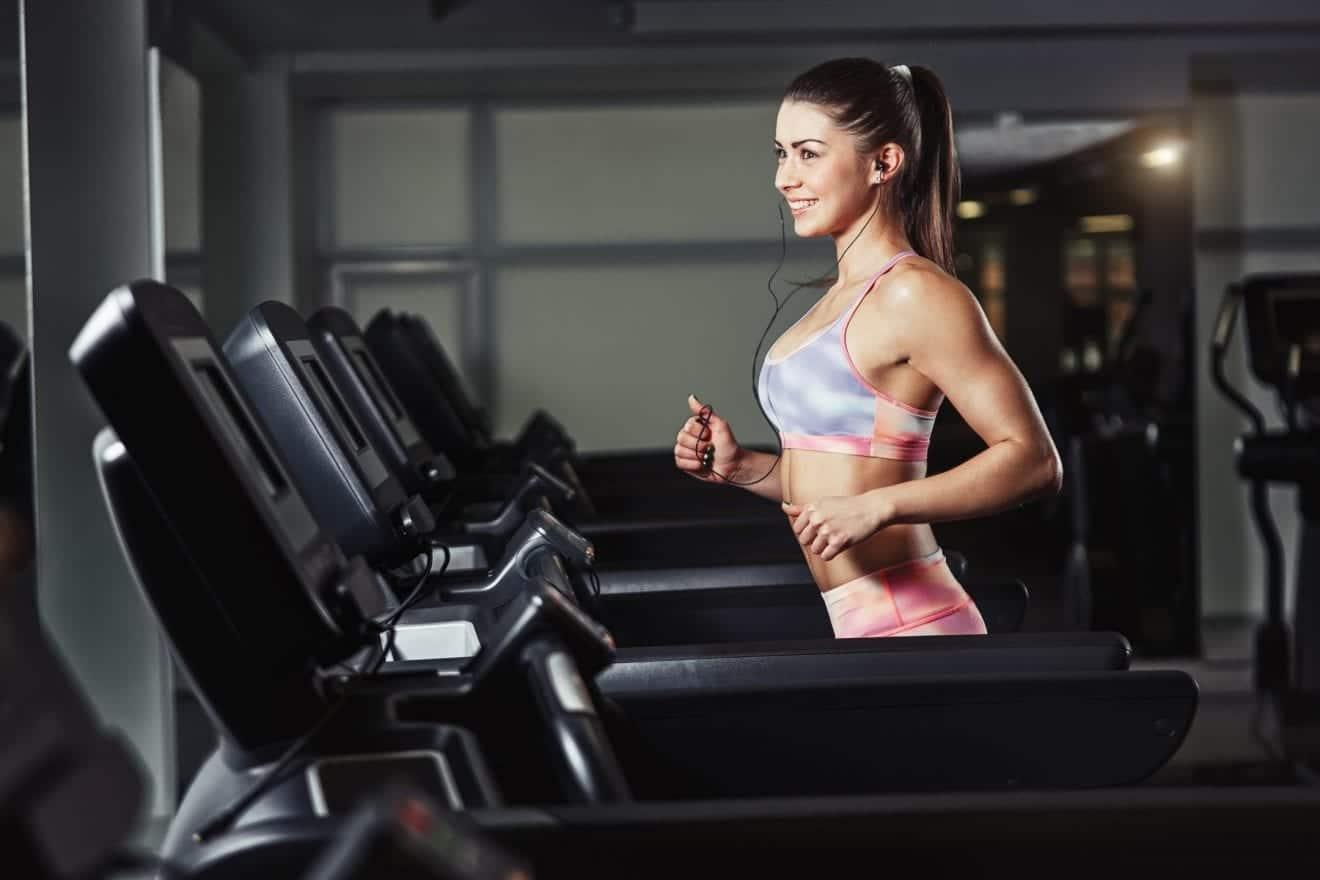 cla exercicio