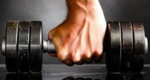 Os 7 hábitos para o sucesso no ginásio
