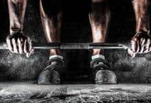 Photo of Com que velocidade devo fazer os exercícios?