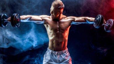 Photo of Quanto velocemente devo fare gli esercizi?