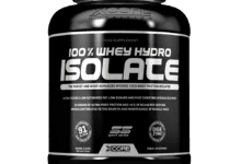 Photo of Xcore Whey Hydro Isolate Sport Series – Análise