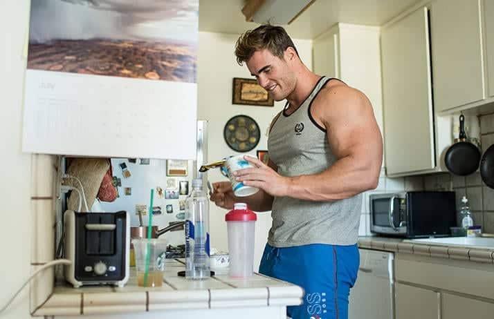 kitchen abs