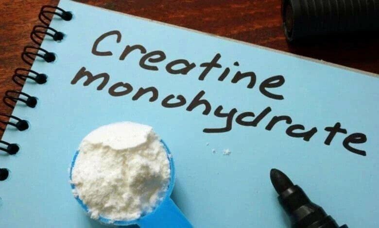 the best creatine supplements