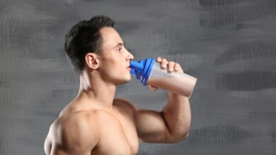 Photo of Beta-Alanine – What is it, how to take and… Works?