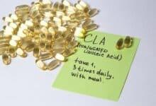 Photo of O CLA queima gordura?