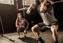 Photo of Qual a dieta e o treino ideal para mim?