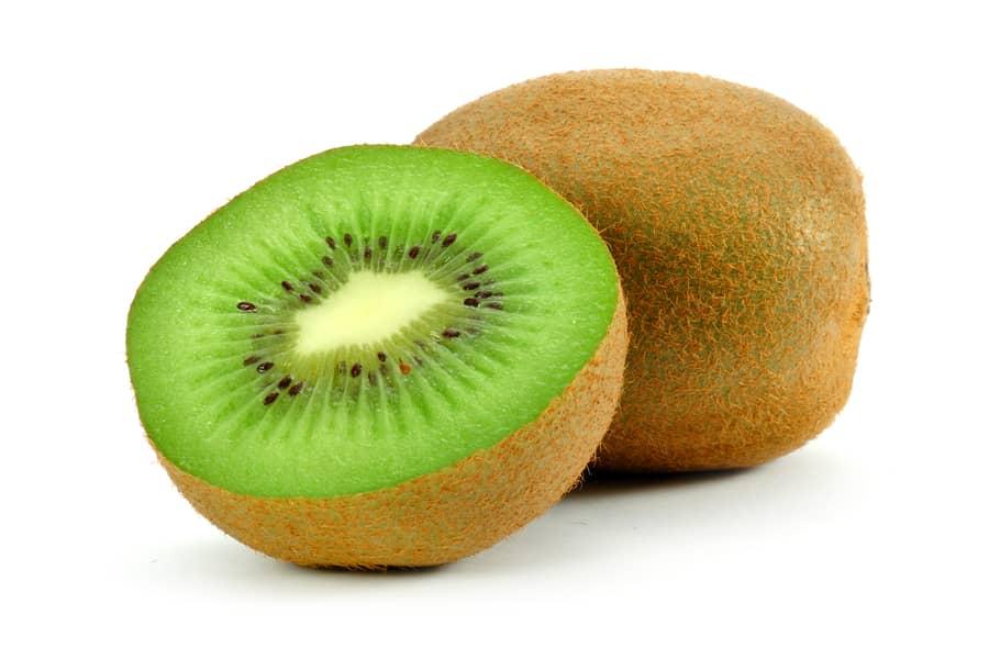 kiwi vitamina c