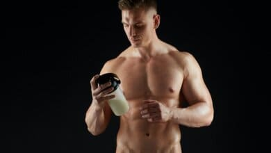 Photo of Complete BCAA's Guide