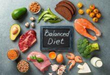Dieta de hipertrofia