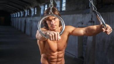 Photo de Les 7 habitudes pour réussir au gym
