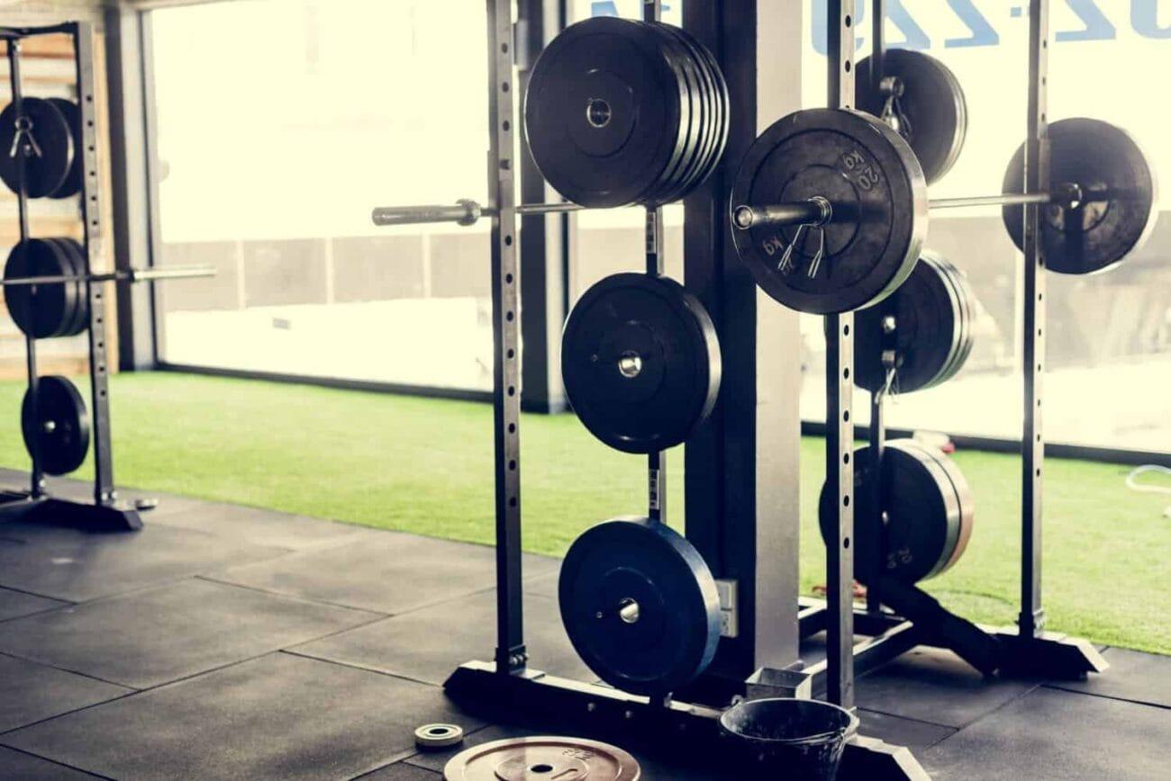 Tipps für das Fitnessstudio