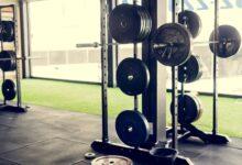 Photo of 9 basic gym tips