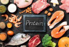 Photo of Proteine, che cos'è e a cosa si tratta?