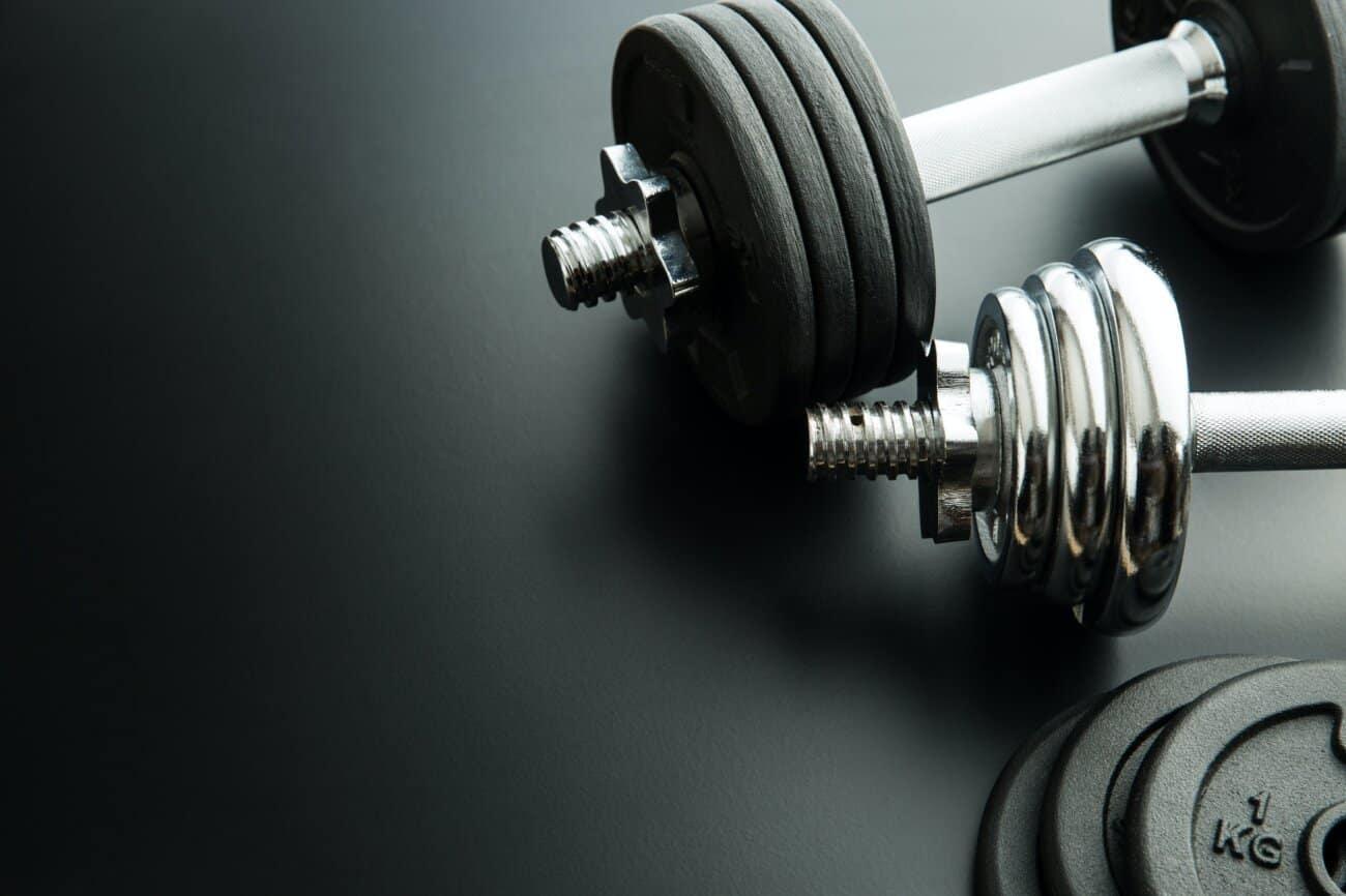 definição muscular este verão